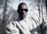 CLIP IRON SY( J'ai parlé à la rue) Coup D'Etat rap francais