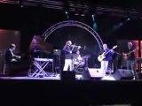 "Agora ""besame mucho"" festival jazz d'ajaccio"