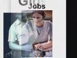 Phinditt Free Classifieds: jobs, housing, personals, for sal