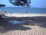 Playa hou hou playa 2