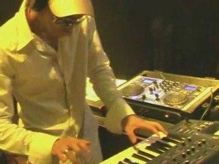 Dj SofKar - Night Party Club - Live Concert In Nice