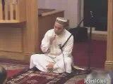 قران ودعاء محمد جبريل