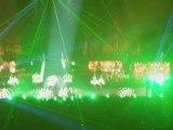 MYLENE FARMER TOUR 2009