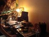 mix reggae dance hall selecta agon