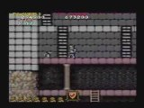 Ghosts 'n' Goblins arcade 1 life complete Pt. 3