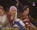 Fathi el Basli - Lella  - www.fann-cha3bi.com