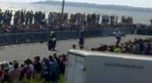 fete de la moto st brevin 2009 stunt 3