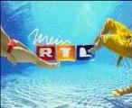 RTL : Pub, BA, Jingle