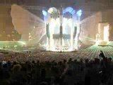 Sensation White 2009 Amsterdam arena, intro Mr White