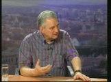 Orizonturi Clujene cu Ilie Sarbu - Ministrul Agriculturii