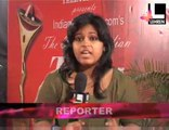 8th Indian Television Academy Awards