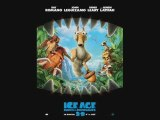 Watch Ice Age 3 Dawn of the Dinosaurs 2009 Online Free Movie