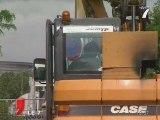 Des chantiers à Nantes ! (Loire-Atlantique)