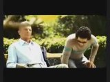 (Clip HD) SHEREEN - El meryia