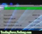 Easy Forex Trading System | Makes trading currencies simple