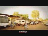Taxi Brousse, la nouvelle vidéo du groupe YELEEN