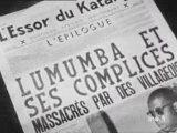 Assassinat de Patrice Lumumba