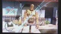 Red Steel 2 - Wii Motion Plus Tutorial