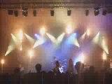 TRILL DAN et GARI @ JAPAN EXPO 2009