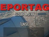 RMG REPORTAGE:SEJOUR OFFICIEL A SFAX (TUNISIE)
