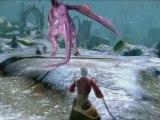Dragon Age Origins: Der High-Dragon