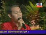 CTN Khmer- Moun Sneah SomNeang- 20 June 2009-4