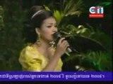CTN Khmer- Moun Sneah SomNeang- 20 June 2009-5