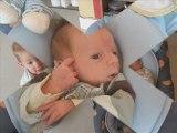 grossesse et naissance enzo