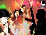 'Navratri' celebration under threat