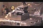 Prisme-Meca - Mécanique de précision