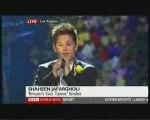 Michael Jackson Staples Center, en Los Ángeles,cd9.2