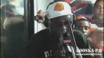 Sexion D'Assaut - Freestyle Planète Rap 2009