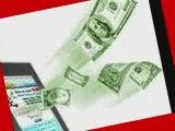 Negocios Por Internet - Ganar Dinero Con Internet