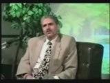 "qui sont les wahhabites ""pseudo-salafi""!!!"