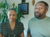 Marriage Help with Jesse Melva Johnson for conflict w/ ...