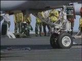 Les Machines De L'extrême - Les Porte-Avions (1/3)