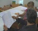 bd 09 -atelier pierre duba - fin