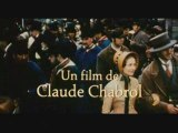 Madame Bovary - Bande annonce FR