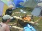camping eurockeennes 09