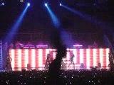 Ne-Yo Closer Live Paris 2009