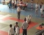 Passage de grade Judo/ 19-06-2011/ Mandelieu