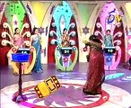 Star Mahila   Ladie's Game Show  30th  Dec 2010   04