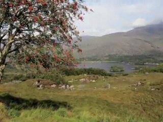 Killarney - Irland