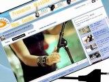"""VIDEO de OIDO2007 para NEXTUP YOUTUBE. Proyecto """"Conciertos en directo"""" (Live Streaming)"""