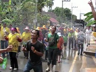 Thailand Festivals and Events