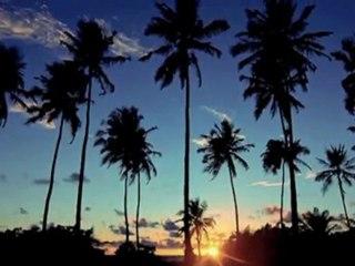 Palm Beach - Maldiven