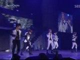 Video 2PM - 20110627 - I´ll Be Back