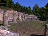 Greece - Athens -  Attica