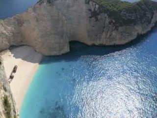 Zakynthos / Zante   -  Greece