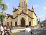 Iquitos  -  Perù